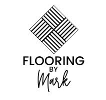 Flooring by Mark